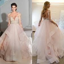 vintage wedding dresses ottawa blush wedding dress ottawa blush by hayley dress kalea