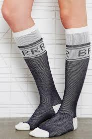 knee high socks pemberley lane