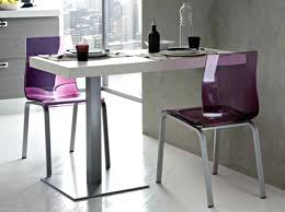 table haute pour cuisine table bar cuisine largeur bar cuisine beautiful awesome affordable