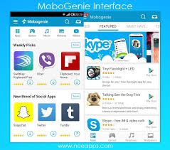 mobogenie android apps mobogenie apk 3 2 17 1 version free