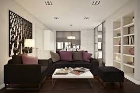Living Room Decorating Ideas Apartment by Custom 70 Modern Small Apartment Living Room Ideas Decorating