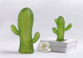 ornament accessories picture more detailed picture about cactus