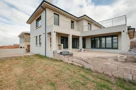 3 Bedroom House by 3 Bedroom House For Sale In Monte Christo Meridian Realty