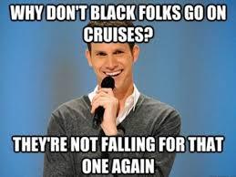 Racist Memes - racist memes tessera guild