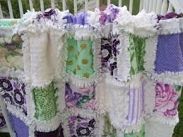 the 25 best rag quilt purple ideas on pinterest flannel rag