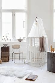 kinderzimmer ausstattung skandinavische möbel fürs kinderzimmer eine naturnahe