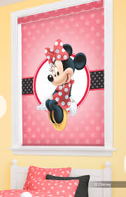 best window coverings for children u0027s bedrooms