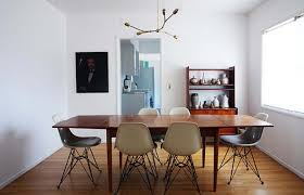 Chandelier Size Best Height For Dining Room Chandelier U2013 Best Chandelier 2017
