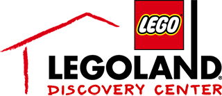 opening times legoland discovery center atlanta
