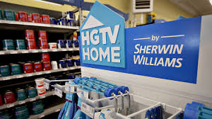 Shrewin Williams by Sherwin Williams Investors Feel The Pain From Valspar U0027s Gain