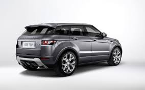 black range rover wallpaper range rover evoque wallpapers 4usky com