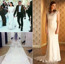 s wedding dress s wedding dress our of the best