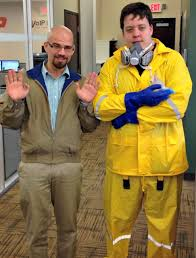 breaking bad costume costumes how to avoid being nsfw abg capital s
