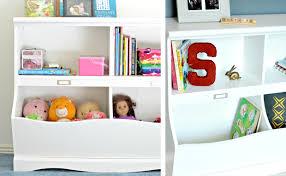 4 secrets to tackling kids u0027 room storage blog by sauder
