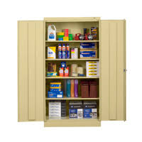 tennsco storage made easy cabinets page title
