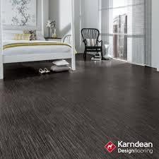 Laminate Flooring Osborne Park Karndean Vinyl Planks Trevors Carpets
