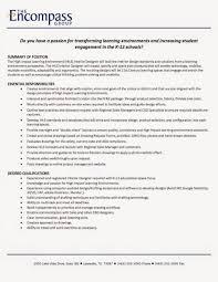 resume writing dallas explaining essay management accounting essays free writing