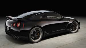 nissan gtr hd images the best collection of tuned cars from a lot of brands