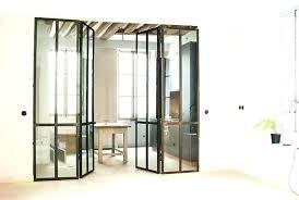 porte battant cuisine porte interieur battant bois porte interieur porte