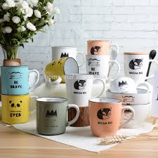 stoneware mugs wholesale stoneware mugs wholesale suppliers and