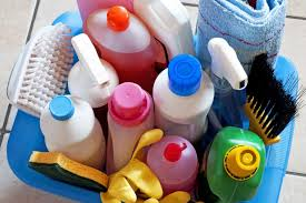 household products why you should avoid triclosan a dangerous chemical in many