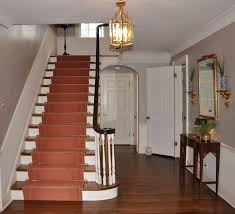 home alone house interior home alone house cmfto becomes part of history cmfto