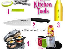kitchen cool kitchen gadgets with 42 cool kitchen gadgets unique