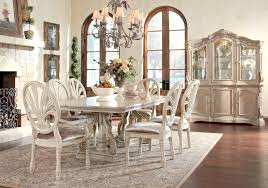 28 ortanique dining room set ortanique round pedestal table