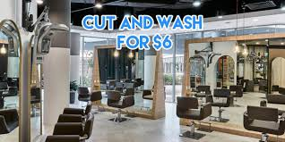 haircut express prices 10 budget hair salons in singapore that charge even less than 10