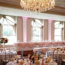 unique wedding venues chicago interior design banquet halls awesome chicago banquets abbington