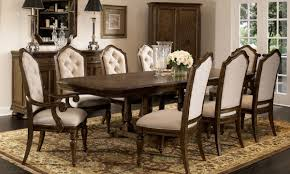 Pennsylvania House Dining Room Table dining room furniture off price the dump america u0027s furniture