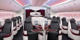 lexus financial services cedar rapids iowa rockwell collins buys b e aerospace for 6 4b