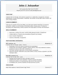 good resume templates hitecauto us