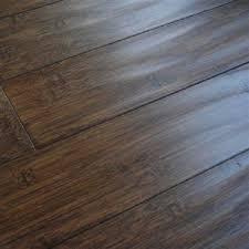 buy 125mmagedchocolatehandscrapedsolideuropeanoak flooring