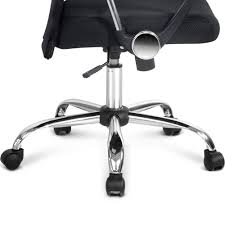Mesh Computer Chair by Mesh Just Office Chairs