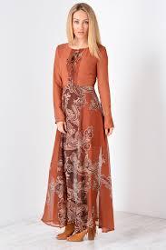 maxi dress 20 28 images kimono maxi dress 20 cheap maxi