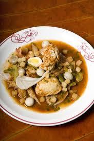 cuisiner tete de veau 01996378 photo servie a l assiette une tete de veau sauce tortue une tete de veau des plus raffinees jpg