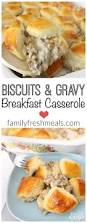 2179 best images about breakfast recipes on pinterest simple