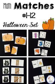 haloowen 5740 best halloween math ideas images on pinterest halloween