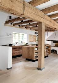 modern country kitchen design kitchen pictures inspirational contemporary kitchen design for the