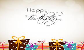 happy birthday card background beautiful birthday card background