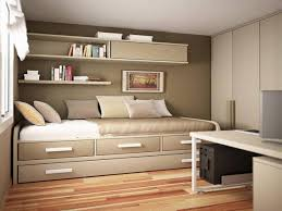 Creative Bedrooms by Creative Storage Ideas For Small Bedrooms