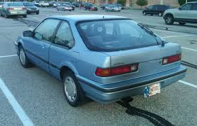 curbside classic 1989 acura integra ls u2013 a hatch for the