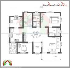 small courtyard house plans uncategorized house plan with courtyards impressive in