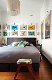 Contemporary Art Home Decor by Modern Art For Bedroom Artenzo