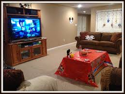 Home Celebration Home Interior Mickey Mouse Multi Generational Disney Side Home Celebration