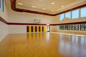 copper beech floor plans amenities for student living copper beech mt pleasant