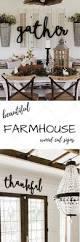 best 20 farmhouse living rooms ideas on pinterest modern