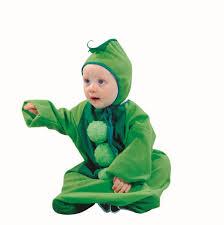 infant costume sweet pea infant sleeper costume 70112
