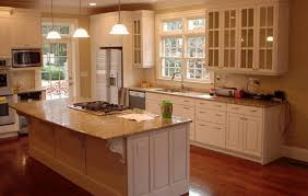 Kitchen Cabinet Manufacturer Custom Kitchen Cabinet Makers Consumer Reports Medallion Cabinets